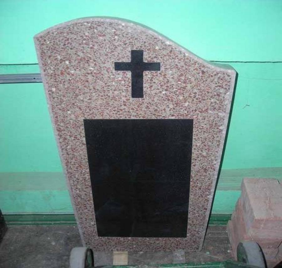 Памятники минск мраморная крошка надгробные памятники москва александровское