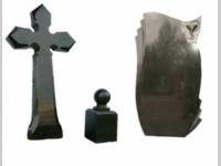 |†| Рекомендации по уходу и защите памятников и надгробий