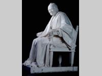 |†| Что такое скульптура?