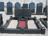 Продажа памятников