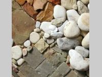 |†| Натуральный камень